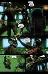 G.I.Joe: America's Elite #24 Five Page Preview-gijoeae_24_03.jpg