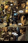 G.I.Joe: America's Elite #24 Five Page Preview-gijoeae_24_04.jpg
