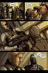 G.I.Joe: America's Elite #24 Five Page Preview-gijoeae_24_05.jpg