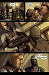 G.I.Joe: America's Elite #24 Five Page Preview-gijoeae_24_05.jpg