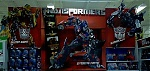 Transformers Movie Toys Officially Released in USA-transformers-display.jpg