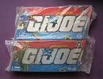 GI Joe 25th Anniversary 5 Pack Box Set Images Cobra And GI Joe-gi-joe-box-set.jpg