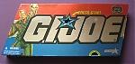 GI Joe 25th Anniversary 5 Pack Box Set Images Cobra And GI Joe-gi-joe-box-set-2.jpg