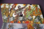 GI Joe 25th Anniversary 5 Pack Box Set Images Cobra And GI Joe-gi-joe-box-set-4.jpg