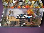 GI Joe 25th Anniversary 5 Pack Box Set Images Cobra And GI Joe-gi-joe-box-set-5.jpg