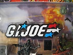 GI Joe 25th Anniversary 5 Pack Box Set Images Cobra And GI Joe-gi-joe-box-set-6.jpg