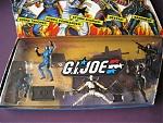 GI Joe 25th Anniversary 5 Pack Box Set Images Cobra And GI Joe-gi-joe-box-set-cobra-4.jpg