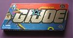 GI Joe 25th Anniversary 5 Pack Box Set Images Cobra And GI Joe-gi-joe-cobra-box-set.jpg
