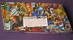 GI Joe 25th Anniversary 5 Pack Box Set Images Cobra And GI Joe-gi-joe-cobra-box-set-1.jpg