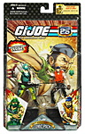 G.I.Joe 25th Anniversary Wave 4 Comic 2-Packs-comic-2-pk-shipwreck-coperhead-card.jpg