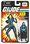 G.I.Joe 25th Anniversary Wave 8 Carded Complete Wave Images-baroness-card.jpg