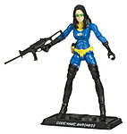 G.I.Joe 25th Anniversary Wave 8 Carded Complete Wave Images-baroness.jpg
