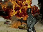 Hasbro Re-Signs Deal With Paramount Pictures For G.I. Joe Live Action Movie-live-action-snake-eyes.jpg