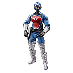 Hasbro Toy Shop Pre-Orders - wave 8, 9, vehicles & Packs-hiss-driver.jpg