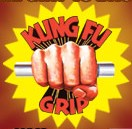 G.I. Joe Commando Kung-fu-grip File Cards Wave 1-home_kungfu.jpg