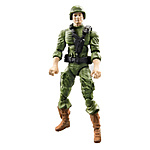 Hasbro Toy Shop Pre-Orders - wave 8, 9, vehicles & Packs-double-clutch.jpg
