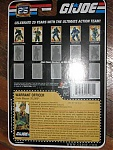 GI Joe 25th Anniversary File Card And Single Card Update-flint-25th-back-card.jpg