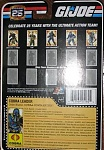 GI Joe 25th Anniversary File Card And Single Card Update-cobra-commander-25th-back-card.jpg