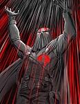 G.I. Joe Live Action Movie Script Review Part #2 Enter Cobra Commander-cobra_commander_1107232473.jpg