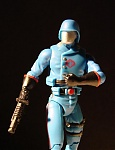 G.I. JOE 25th Anniversary Cobra 5 Pack Loose Images-cobra-commander-25th-loose-large.jpg