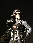 G.I. JOE 25th Anniversary Cobra 5 Pack Loose Images-baroness-25th-loose-large.jpg