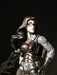 G.I. JOE 25th Anniversary Cobra 5 Pack Loose Images-baroness-25th-loose-large.jpg