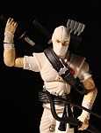 G.I. JOE 25th Anniversary Cobra 5 Pack Loose Images-storm-shadow-25th-loose-large.jpg
