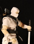 G.I. JOE 25th Anniversary Cobra 5 Pack Loose Images-storm-shadow-1-25th-loose-large.jpg