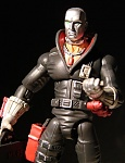G.I. JOE 25th Anniversary Cobra 5 Pack Loose Images-destro-25th-loose-large.jpg