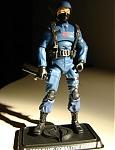 G.I. JOE 25th Anniversary Cobra 5 Pack Loose Images-cobra-trooper-25th-loose-large.jpg