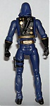 GI JOE 25th Anniversary Cobra Commander & Duke Review-ccv2loose04.jpg