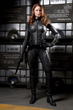 MORE Movie Pics - Ripcord, Hawk, Baroness & More!-9513-sc1t.jpg