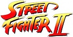 Street Fighter II Winning G.I. JOE 25th Anniversary Poll-sf2logo2.jpg