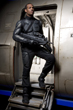 MORE Movie Pics - Ripcord, Hawk, Baroness & More!-9653-rc2t.jpg