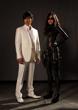 MORE Movie Pics - Ripcord, Hawk, Baroness & More!-9683-se1t.jpg