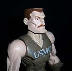 G.I. Joe Kung Fu Grip Wave 1 Soldier Class Images & Mini Review-100_0455.jpg