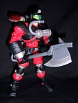 G.I. Joe Kung Fu Grip Wave 1 Soldier Class Images & Mini Review-100_0395.jpg