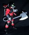 G.I. Joe Kung Fu Grip Wave 1 Soldier Class Images & Mini Review-100_0396.jpg
