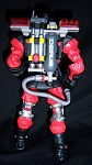 G.I. Joe Kung Fu Grip Wave 1 Soldier Class Images & Mini Review-100_0398.jpg