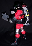 G.I. Joe Kung Fu Grip Wave 1 Soldier Class Images & Mini Review-100_0401.jpg