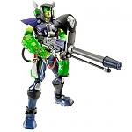 Hasbro updates with upcoming figures-8286310911d7_main400.jpg