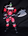 G.I. Joe Kung Fu Grip Wave 1 Soldier Class Images & Mini Review-100_0404.jpg