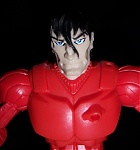 G.I. Joe Kung Fu Grip Wave 1 Soldier Class Images & Mini Review-100_0413.jpg