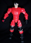 G.I. Joe Kung Fu Grip Wave 1 Soldier Class Images & Mini Review-100_0407.jpg