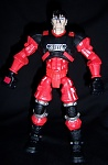 G.I. Joe Kung Fu Grip Wave 1 Soldier Class Images & Mini Review-100_0417.jpg