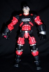 G.I. Joe Kung Fu Grip Wave 1 Soldier Class Images & Mini Review-100_0420.jpg