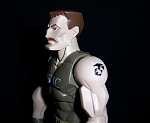 G.I. Joe Kung Fu Grip Wave 1 Soldier Class Images & Mini Review-100_0459.jpg