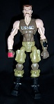 G.I. Joe Kung Fu Grip Wave 1 Soldier Class Images & Mini Review-100_0451.jpg