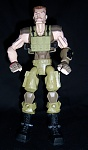 G.I. Joe Kung Fu Grip Wave 1 Soldier Class Images & Mini Review-100_0462.jpg