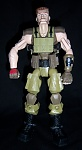 G.I. Joe Kung Fu Grip Wave 1 Soldier Class Images & Mini Review-100_0465.jpg
